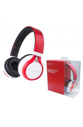 AURICULAR BLUETOOTH MARVO HB-004