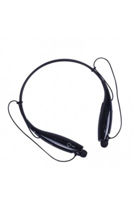 AURICULAR BLUETOOTH ONE NEGRO EHP-451BK