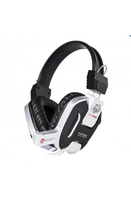 AURICULAR GAMING MARVO SCORPION HG8952