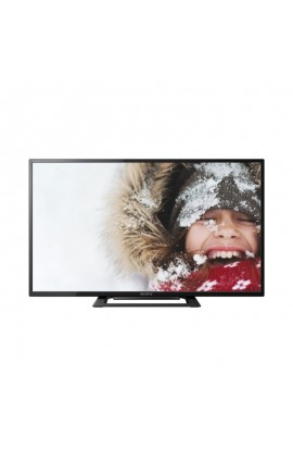 TELEVISOR SONY LED 32 KDL-32R3000C