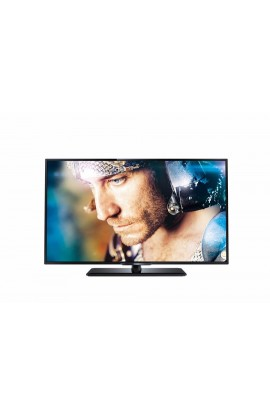 TELEVISOR DIGITAL ATSC LED 40 VD40A01
