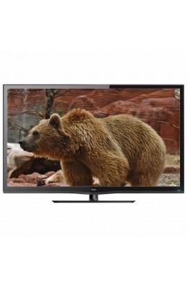 TELEVISOR LED 24 HAIER LE24F6500