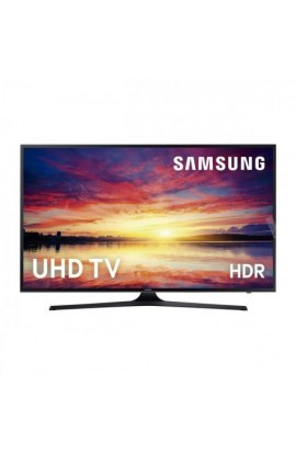 TELEVISOR SAMSUNG SMART TV 64 PN64D8000FF
