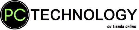 PCTechnology